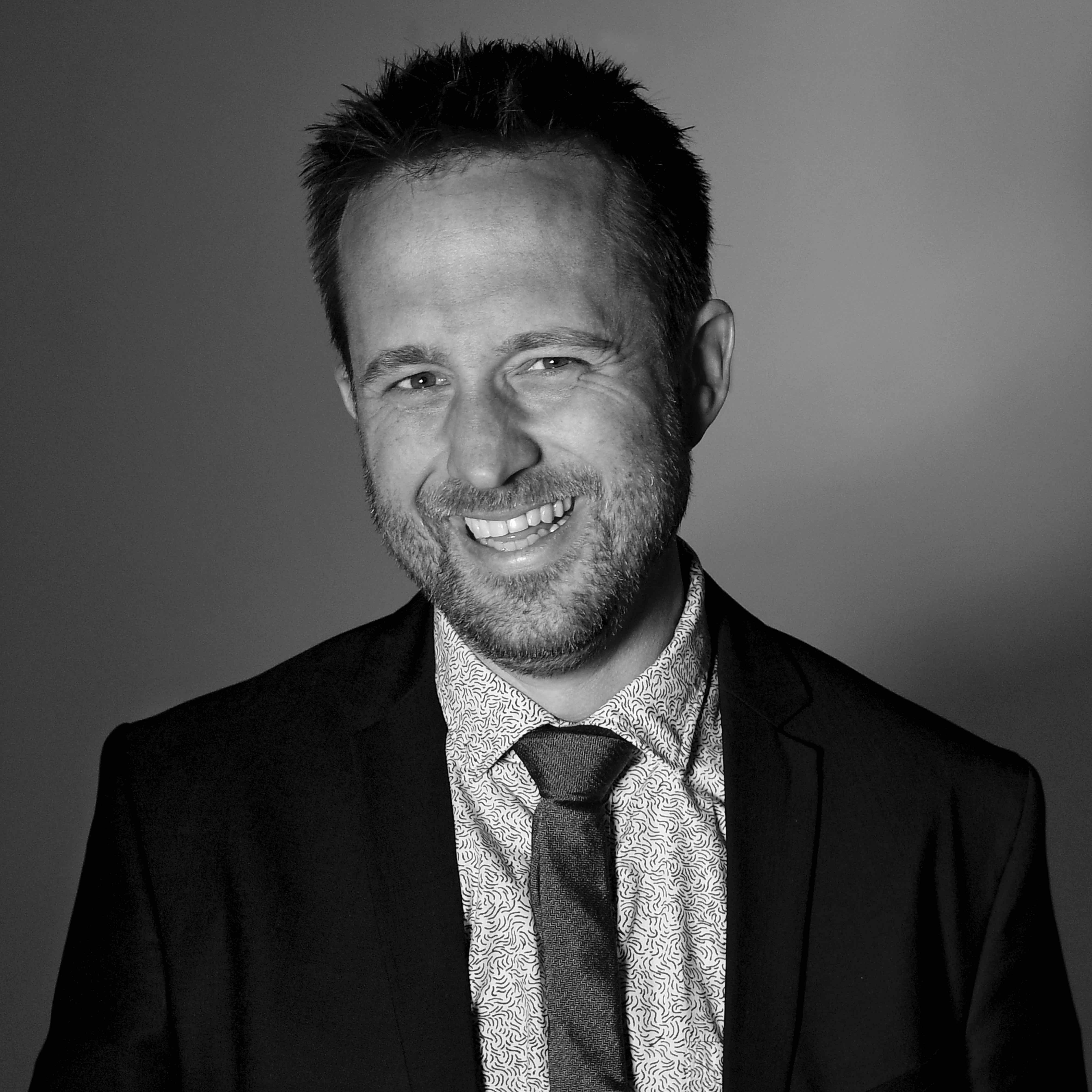 Kaj van der Plas - tekstschrijver || verhalenverteller || storytelling ||