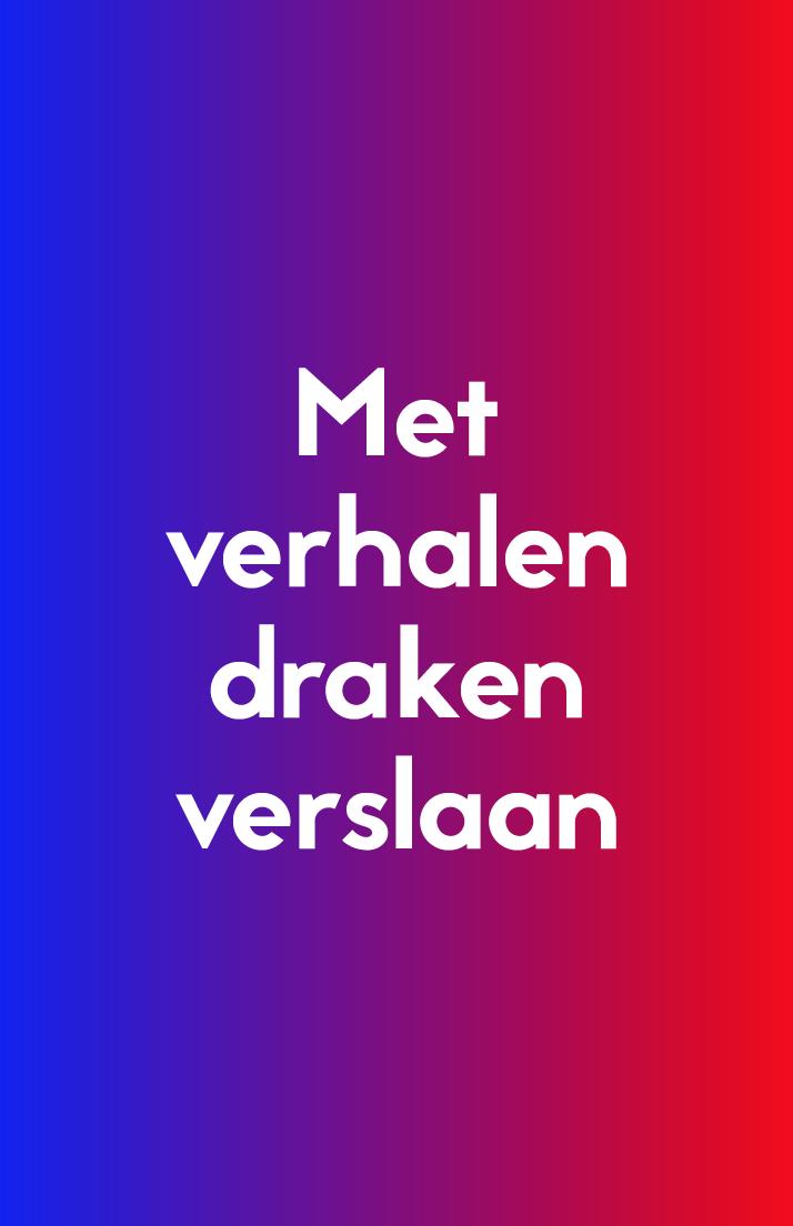 Visitekaartje Kaj van der Plas