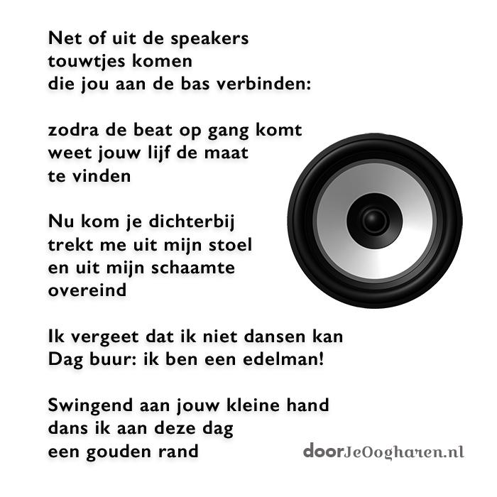 doorjeoogharen.nl