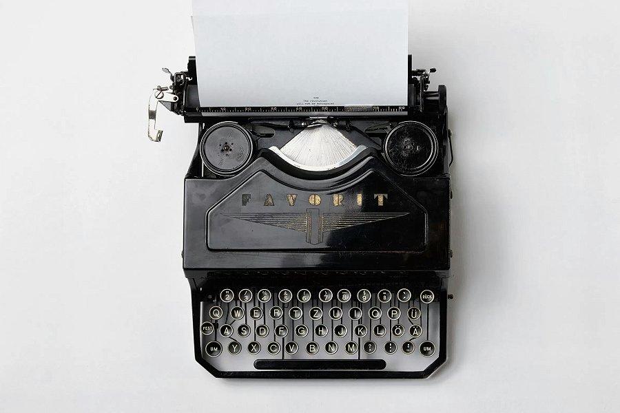 (Tekst)schrijver
